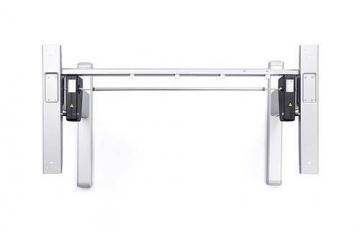 Ergobasis Tischgestell elektrisch höhenverstellbar, Vers. 2016 - 4