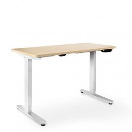 eSmart Germany elektrisch höhenverstellbarer Schreibtisch