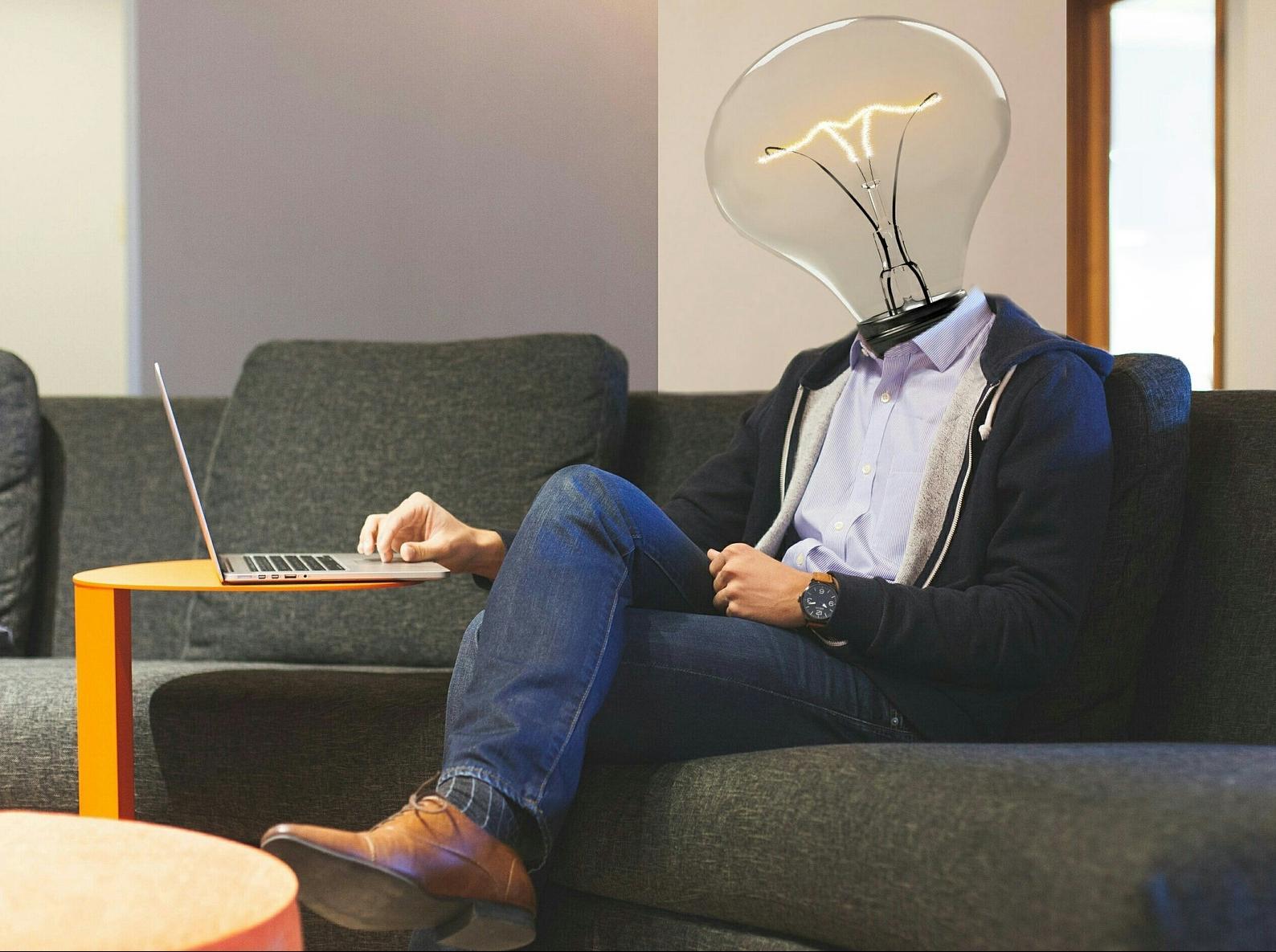 laptoptisch test reatgeber bester laptop beistelltisch h henverstellbar. Black Bedroom Furniture Sets. Home Design Ideas